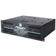 Peavey PV1200 Pv Series Power Amplifier