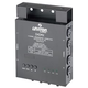 Leviton Programmable 3-Pin DMX Dimmer Pack
