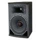 JBL ACC221564 15In 2 Way Speaker
