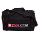 PSSL Utility Gear & Equipment Bag