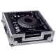 Road Ready RRCDJ-MKII Case for Large CD Players