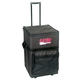 Gator GPA720 Simi Hard Powered Mixer Bag
