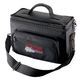Gator GM4 Microphone Bag - Holds 4