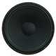 Cerwin Vega FH18E Woofer For Earthquake Subwoofer