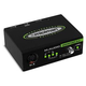 M-Audio USB-MIDISPORT-2X2 USB Midi Interface