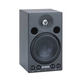 Yamaha MSP-3 Powered Monitors (Each)