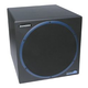 Samson RESOLV-120A 10 Studio Subwoofer (Each)