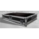 Road Ready Case For MX-3282 Mixer                +