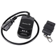 American DJ F Wireless FS700 Remote for Fog Storm