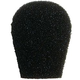 Sennheiser Replacement Windscreen For ME4 Lavalier