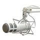 Rode Podcaster USB Broadcast Quality Podcast Mic