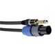 Monster P500S50MSP Spkr Cable Speakon X 1/4 50Ft