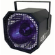 ADJ American DJ UV Canon 400-Watt Blacklight