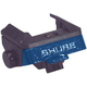 Shure Replacement Stylus For M97Xe Cartridge