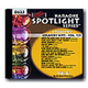 Sound Choice Karaoke Spotlight George Strait Vol 1