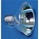 ELC-7 24V 250W Halogen Lamp - 700 Hour
