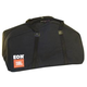 JBL EON-10-BAG Speaker Bag For EON G2 10 In