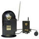 Nady DKW1LTHM3 Headset Wireless System