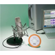 Samson SAC01UPK Recording & Podcasting Kit