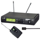 Shure ULXS-1493 Lavalier Wireless Microphone