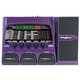Digitech VOCAL-300 Effects Processor