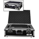 Road Ready RRDRC Deluxe Case For Vestax Vcm-600  +