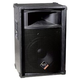 Nady THS-1515 600W 2 Way Full Range Loud Speaker +