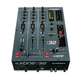 Allen & Heath Xone-32 Professional DJ Mixer