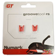 Numark Groove Tool GTRS Replacement Stylus Pair