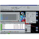 Martin DMX-512 Lighting Control Software USB