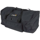Arriba AC142 Mega Scanner Light Bag