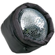 Arriba AC71 12In Mirror Ball Road/Travel Bag