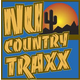 ERG NU Country CD Subscription (12 Issues)