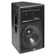 EAW FR129Z 12In 500W @8Oh 2-Way Passive Speaker  *