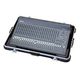 SKB Universal Mixer Case 30 X 26 In
