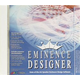 Eminence DESIGNER CD-Rom Speaker Design Software