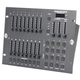 ADJ American DJ Stage Setter 8 Channel Lighting Controller