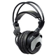 Samson RH100 Headphones