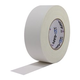 PRO White Gaffers Stage Tape 2 In x 55 Yds
