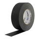 PRO Black Gaffers Stage Tape 2 In x 55 Yds