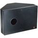 JBL CONTROL-SB-2 10In Dual Voice Coil Subwoofer