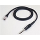 Audio Technica 39086 Cable For Beltpack