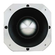 Pyle PDBT-58 Tweeter (Each)