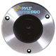 Pyle PDBT18 Tweeter (Pair)