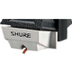 Shure N35X Replacement Stylus for M35X Cartridge