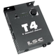 ADJ American DJ T4 4 Channel Chase Light Controller