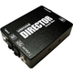 Whirlwind DIRECTOR Single Channel Direct Box
