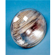 GE PAR64 1000W 120V Sealed Beam Lamp Medium (FFR)