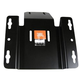 JBL BRK10 Fixed Angle Wall Mount For Eon 15