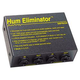 Ebtech HE-2 2-Channel Hum Eliminator